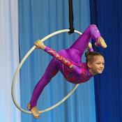 Ирина Чимбур, Беларусь - фото 1