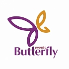 Buttefly events