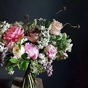 Свадебные букеты Дарья Кулеш, Минск - фото 2