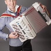 Андрей  Шинявский , Беларусь - фото 2