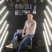 Ведущий Андрей Краевский, Брест - фото 3
