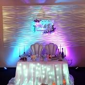 Свадебный оформитель Алина Праздник, Брест - фото 3
