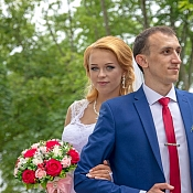 Фотограф Мария Юрусова, Беларусь - фото 3
