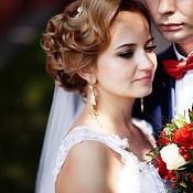 Свадебный стилист Одри Студия красоты, Витебск - фото 2