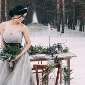Свадебный стилист Одри Студия красоты, Витебск - фото 3