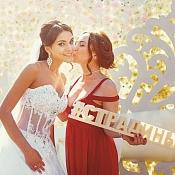 Свадебный оформитель Дарья Васянина, Брест - фото 2