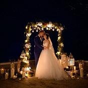 Свадебные букеты Royal Holiday, Минск - фото 3