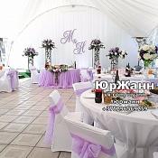 Свадебный оформитель ЮРЖАНН  , Беларусь - фото 3