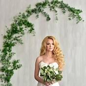 Свадебный стилист AStudio AStudio, Гомель - фото 2