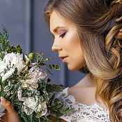 Свадебный стилист AStudio AStudio, Гомель - фото 3