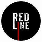 Кавер Группа Redline
