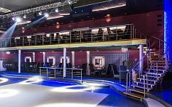 Ночной клуб форум в могилева сайт вакансия кассира в ночной клуб в москве