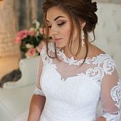 Свадебный салон Праздничный Стиль, Гомель - фото 2