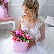 Свадебный салон Праздничный Стиль, Гомель - фото 1