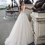 Свадебный салон ЭВИТА  свадебный салон , Гомель - фото 2