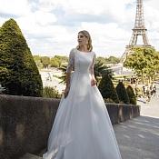 Свадебный салон ЭВИТА  свадебный салон , Гомель - фото 3