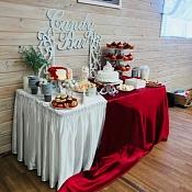 Свадебный оформитель Наталья Радкович, Беларусь - фото 2