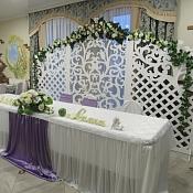 """Свадебный оформитель """"Wedding day"""", Брест - фото 1"""