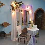 """Свадебный оформитель """"Wedding day"""", Брест - фото 3"""