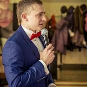 Евгений Юдин, Беларусь - фото 2