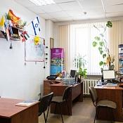 Туристическое агенстство Офиртревел  , Могилев - фото 1