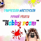 Тимофей Шагаев
