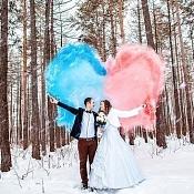 Свадебный оформитель Вадим Будьков, Беларусь - фото 1