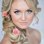 Свадебный стилист Светлана Цаюн, Минск - фото 2