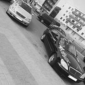 Аренда   Mercedes S-class Long, Брест - фото 3