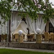 Ресторан Ресторан и караоке  «ЖЕМЧУГ»  , Брест - фото 3