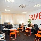 Туристическое агенстство TravelHouse  , Минск - фото 2