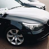 Аренда BMW E60 M5, Гомель - фото 3