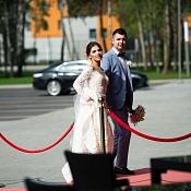 Свадебный организатор Юлия Тимакова, Беларусь - фото 1