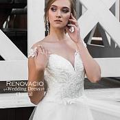 Свадебный салон Таю Я  & Renovacio, Минск - фото 1