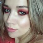 Елена Мисевич