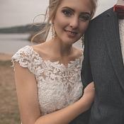 Свадебный стилист Елена Мисевич, Гродно - фото 3