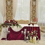 Свадебный оформитель Tandem Flowers, Гомель - фото 1