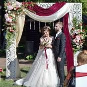Свадебный оформитель Tandem Flowers, Гомель - фото 2