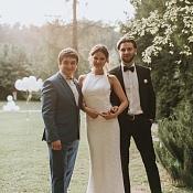 Ведущий Alexander Lahniuk , Гродно - фото 1