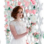 Свадебный салон Наталия Новицкая, Минск - фото 3