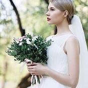 Свадебный салон Юлия Силкина, Беларусь - фото 1