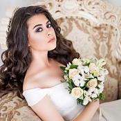 Свадебный салон Юлия Силкина, Беларусь - фото 2
