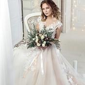 Свадебный салон Юлия Силкина, Беларусь - фото 3