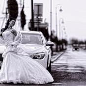 Аренда wed brest, Брест - фото 2