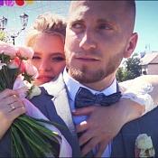 Видеограф Fox Studio, Гродно - фото 3