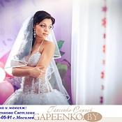 Свадебный стилист Прически   и макияж, Могилев - фото 1