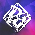 Танцевальный проект DanceGood