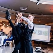 Танцевальный проект DanceGood, Беларусь - фото 2