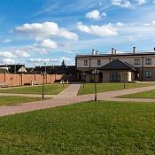 Усадьба BRASLAV LAKES HOTEL (Браслав Лейкс Хотел)  , Витебск - фото 1