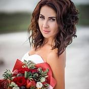 Свадебный стилист Лара Б, Гомель - фото 1